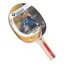 Raquete de Tênis de Mesa Donic Appelgren 300 -