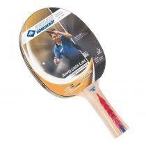 Raquete de Tênis de Mesa Donic Appelgren 300 - Donic
