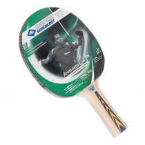 Raquete de Tênis de Mesa Donic Appelgren 400 - Donic