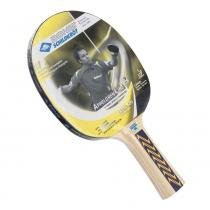 Raquete de Tênis de Mesa Donic Appelgren 500 -
