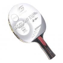 Raquete de Tênis de Mesa Sunflex Mogul A -