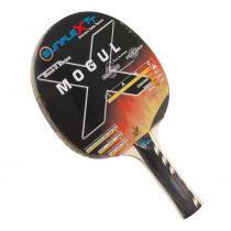Raquete de Tênis de Mesa Sunflex Mogul - Sunflex
