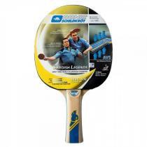 Raquete de Tênis de Mesa Swedish Legends 500 Donic - Donic schildkrot table tennis