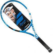 d3c080d2f Produtos para Tênis e Squash - Esporte e Lazer ‹ Magazine Luiza
