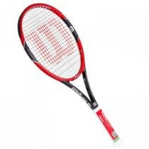 Raquete de Tênis Wilson Pro Staff 97 LS L3 - Wilson
