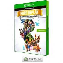 Rare Replay para Xbox One - Rare