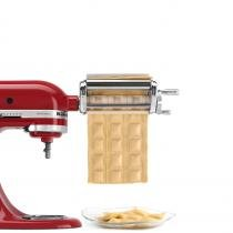 Ravioli Maker para Stand Mixer - Kitchenaid