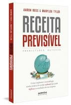 Receita Previsível (Predictable Revenue) - Autêntica