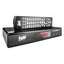Receptor Analógico Digital Hd Smart Bs9100 Bedin Sat -