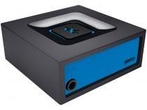 Receptor de Áudio Bluetooth Logitech 980-001277 - USB
