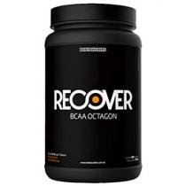 Recover BCAA Octagon 500 Tabletes - BodyBuilders
