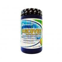 Recover Endurance 1kg - Performance Nutrition -