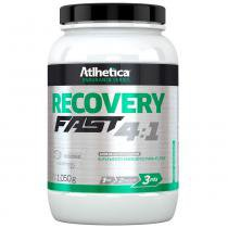 Recovery Fast 4:1 - Endurance Series - 1050 G - Atlhetica - Atlhetica