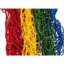 Rede de Proteção Lateral para Cama Elastica de 2,44 - Canguri