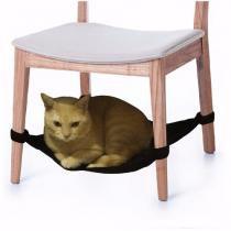 Redinha Cama Para Gatos - Pet import