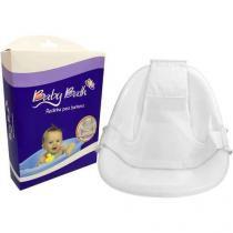 Redinha para Banho Baby Bath - Brasbaby