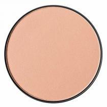 Refil High Definition Compact Powder Artdeco - Pó Compacto - 03 - Soft Cream - Artdeco