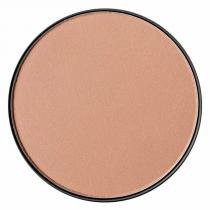 Refil High Definition Compact Powder Artdeco - Pó Compacto - 06 - Fawn Moles - Artdeco