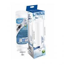 Refil libell acquafit - 7898590160272 - Libell