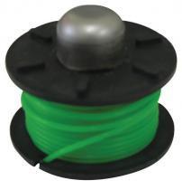 Refil para aparador de grama trap fionylon 1,6 - Trapp