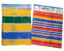Refil Para Troca de Cadeira de Praia Reclinável Com 5 Peças - Metalúrgica sol