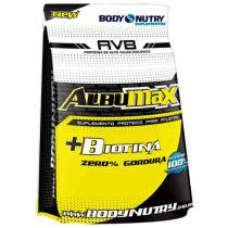 Refil Total Albumax 500g - Body Nutry