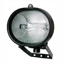 Refletor - Oval Halógeno 500W - DNI 6012 - KEY WEST
