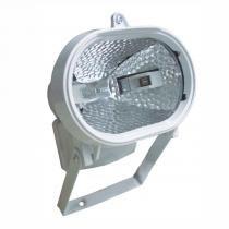 Refletor - Oval Halógeno de 150W - DNI 6015 - KEY WEST