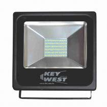 Refletor Slim SMD 50W - DNI 6068 - KEY WEST