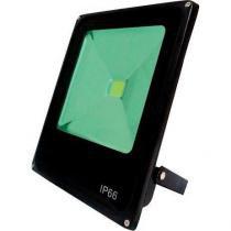 Refletor verde 10W - SKYWIND