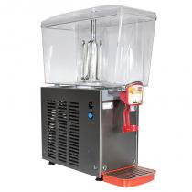 Refresqueira Industrial 15L Rf-15 Reubly 15 Tecapply -