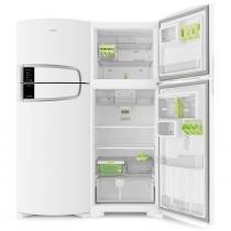 Refrigerador Consul 405 Litros 2 Portas Frost Free Painel Touchscreen CRM51 -