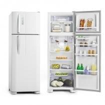 Refrigerador Electrolux 2 Portas 310 Litros Branco Frost Free 127v - Electrolux