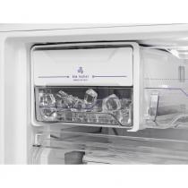 Refrigerador Electrolux French Door DM83X 579 Litros Inox 110V 02593FBA189 - 110V - Electrolux