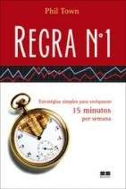 Regra N 1 - Best Seller - 1