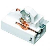 Regulador de voltagem ômega 3.0 - Marilia