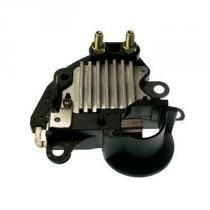 Regulador de voltagem palio punto tempra 820 - Gauss