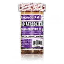 Relaxproxin 60 caps - prescriptionlabs -