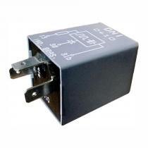Relé sinalizador de Farol Aceso - Uso Geral - 12V - DNI 0410 - DNI