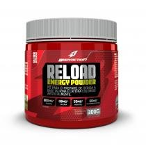 Reload Energy Powder Body Action - 300g - Body Action