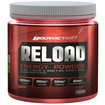 Reload Energy Power 300gr - Body Action - Body Action