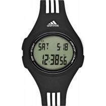 Relógio Adidas Masculino Performance ADP3174/8CN. -