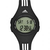 Relógio Adidas Masculino Performance ADP3174/8CN. - Adidas