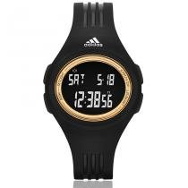 Relógio adidas masculino - UNICA - UNICA - ADIDAS