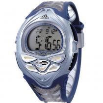 Relógio Adidas WA40121A - Adidas