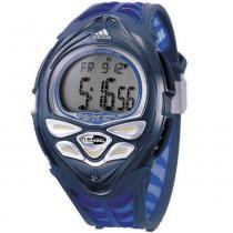 Relógio Adidas WA40121F - Adidas