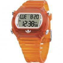 Relógio Adidas WA40265J - Adidas