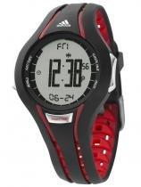 Relógio Adidas WA40336V - Adidas