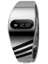 Relógio Adidas WA48276T -