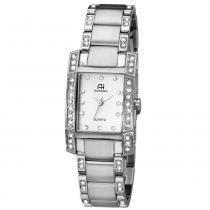 Relógio Ana Hickmann AH28044Q -